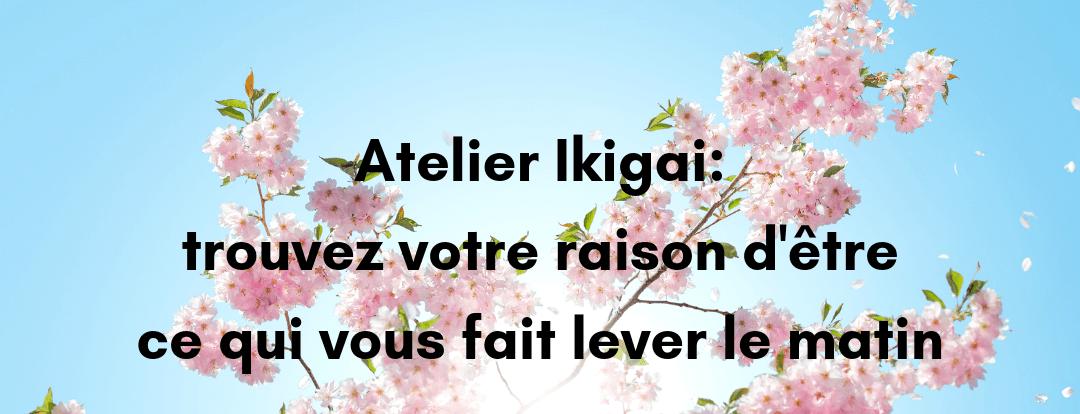 atelier-ikigai_faire-rimer-travail-avec-raison-decc82tre-et-joie-de-vivre1-e1553269244494.png
